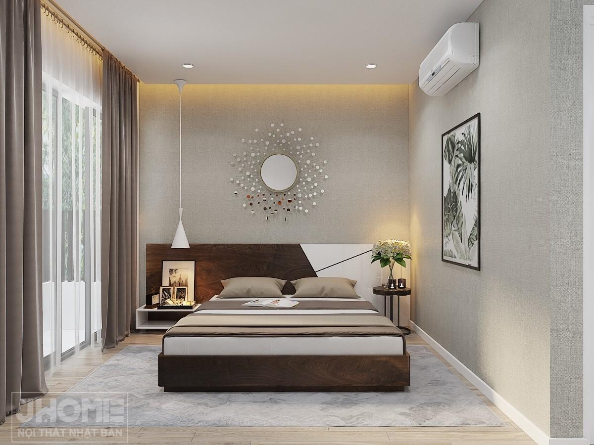 công ty thiết kế nội thất công ty thiết kế nội thất biệt thự công ty thiết kế nội thất căn hộ công ty thiết kế nội thất cao cấp công ty thiết kế nội thất chung cư công ty thiết kế nội thất chung cư uy tín công ty thiết kế nội thất đẹp công ty thiết kế nội thất uy tín công ty tư vấn thiết kế nội thất đơn giá thiết kế nội thất đơn vị thiết kế nội thất đơn vị thiết kế nội thất uy tín dịch vụ thiết kế nội thất dịch vụ thiết kế nội thất chung cư dịch vụ thiết kế nội thất nhà ở dịch vụ tư vấn thiết kế nội thất
