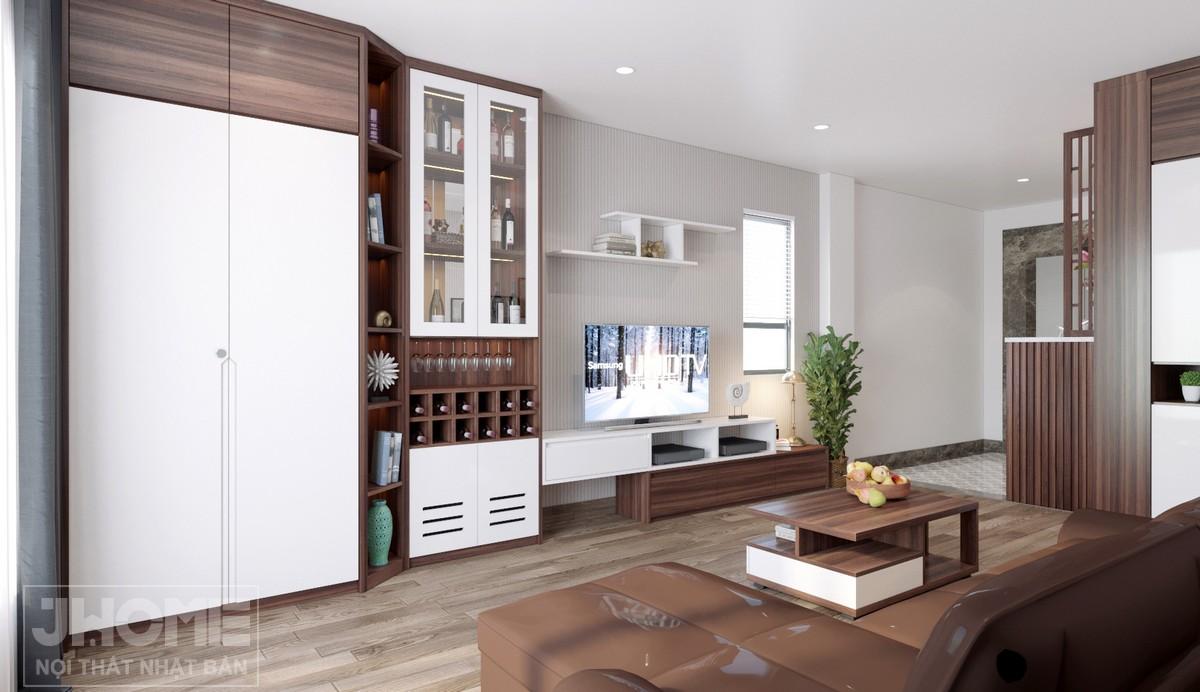 công ty thiết kế nội thất công ty thiết kế nội thất biệt thự công ty thiết kế nội thất căn hộ công ty thiết kế nội thất cao cấp công ty thiết kế nội thất chung cư công ty thiết kế nội thất chung cư uy tín công ty thiết kế nội thất đẹp công ty thiết kế nội thất uy tín công ty tư vấn thiết kế nội thất đơn giá thiết kế nội thất đơn vị thiết kế nội thất đơn vị thiết kế nội thất uy tín dịch vụ thiết kế nội thất dịch vụ thiết kế nội thất chung cư dịch vụ thiết kế nội thất nhà ở dịch vụ tư vấn thiết kế nội thất thiết kế nội thất gỗ óc chó nội thất gỗ óc chó