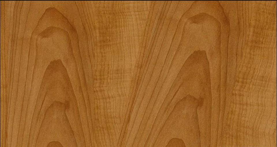 Vân gỗ tự nhiên