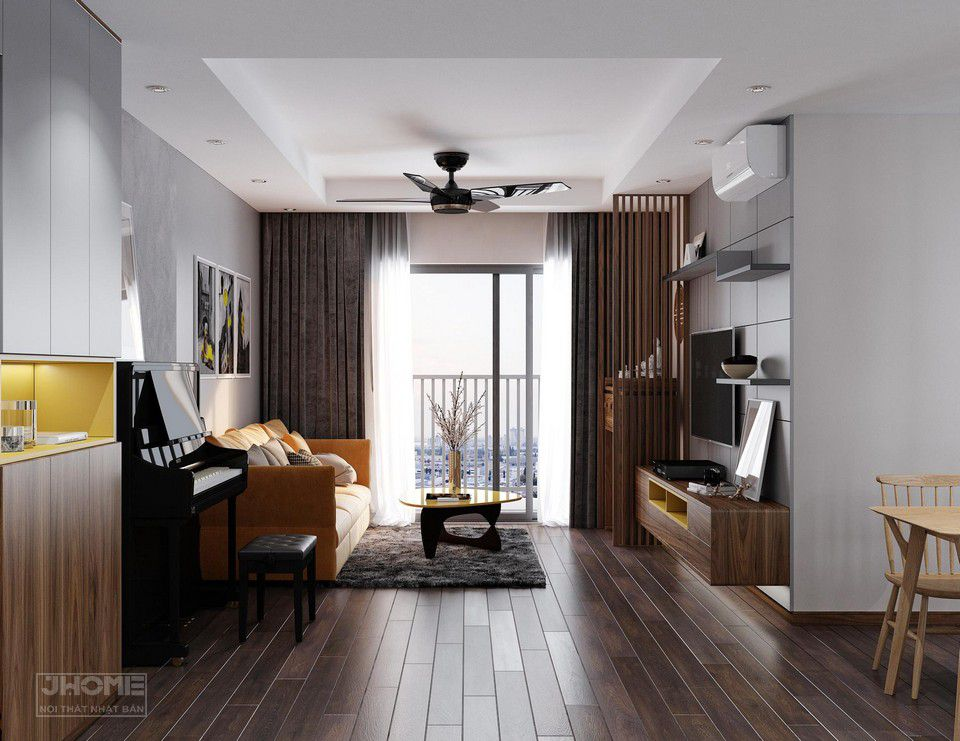 thi công nội thất chung cư thi công nội thất chung cư uy tín thi công chung cư thi công nội thất căn hộ thi công thiết kế nội thất thi công nội thất trọn gói