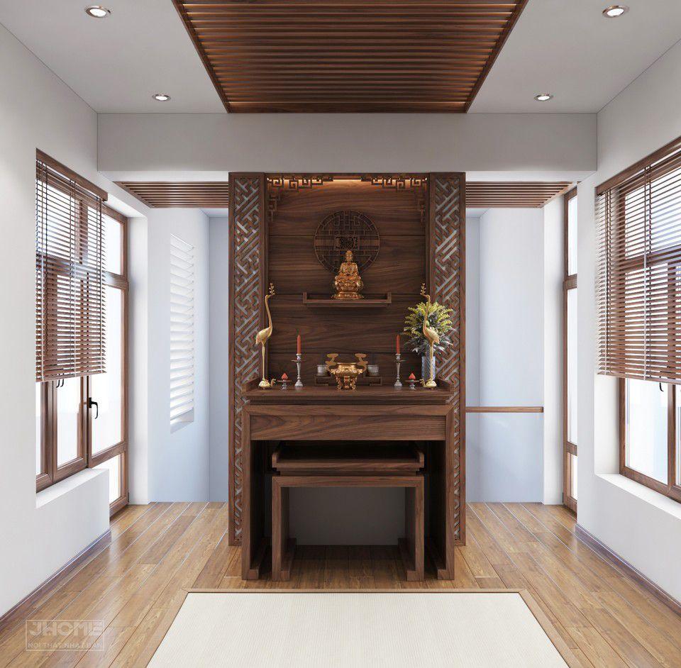 thi công nội thất biệt thự thi công nội thất trọn gói thi công thiết kế nội thất