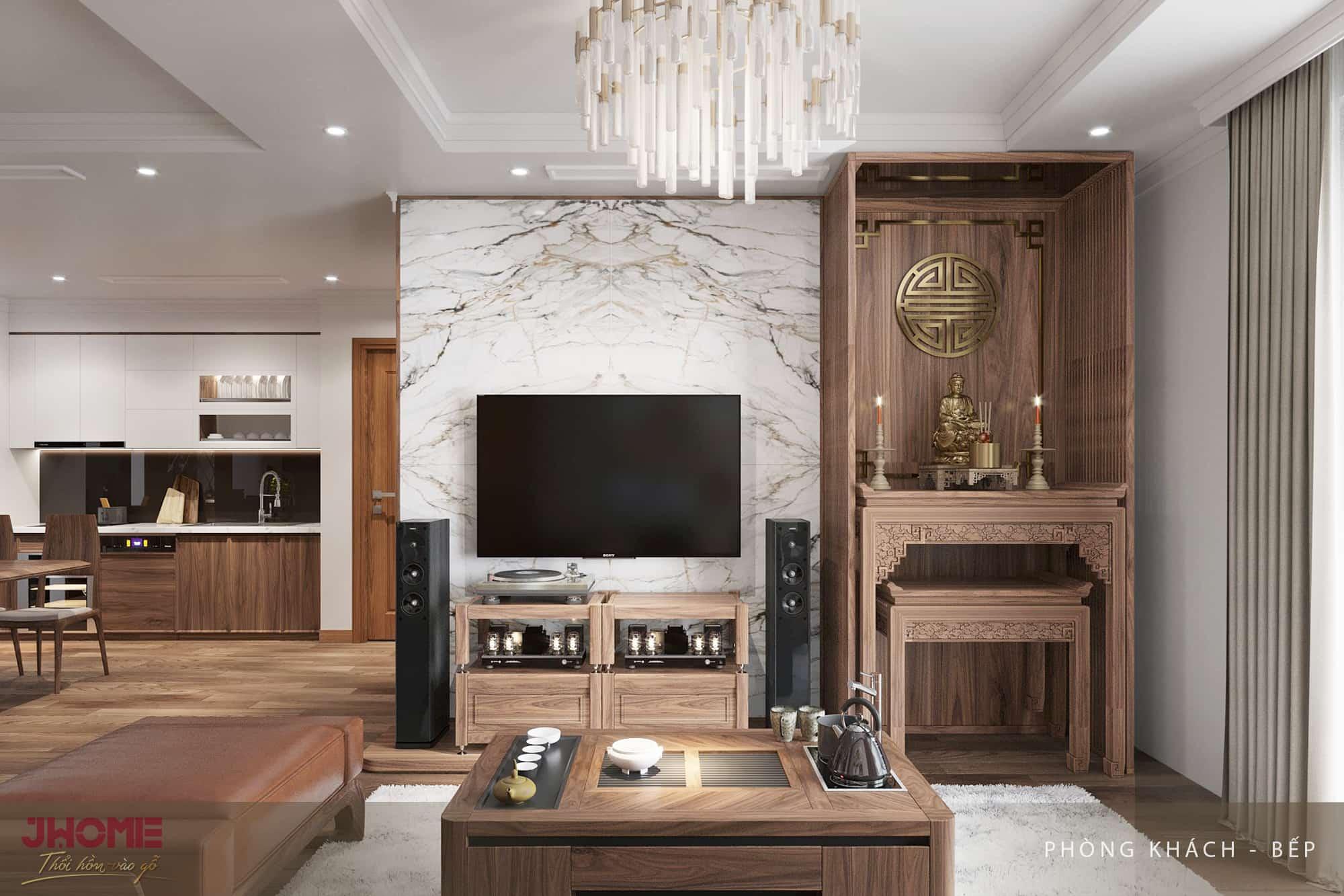 thiết kế nội thất căn hộ thiết kế nội thất căn hộ 1 phòng ngủ thiết kế nội thất căn hộ 2 phòng ngủ thiết kế nội thất căn hộ 3 phòng ngủ thiết kế nội thất căn hộ 56m2 2 phòng ngủ thiết kế nội thất căn hộ 65m2 2 phòng ngủ