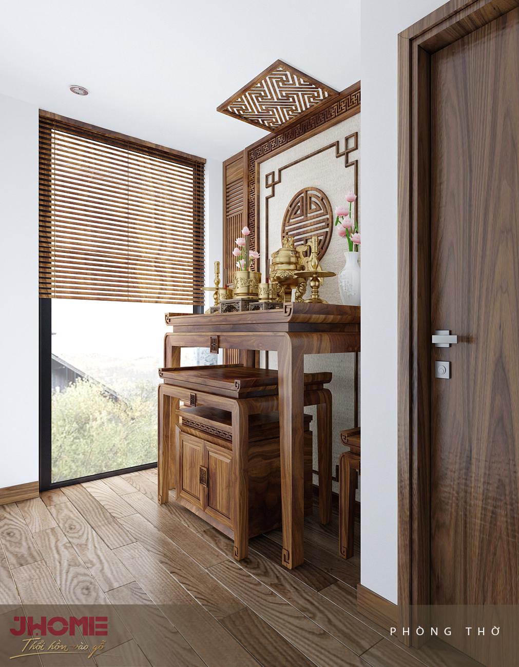 thiết kế tủ bếp gỗ hiện đại thiết kế tủ bếp gỗ công nghiệp thiết kế tủ bếp gỗ hình chữ l thiết kế tủ bếp gỗ gõ đỏ thiết kế tủ bếp bằng gỗ xem thiết kế tủ bếp gỗ cách thiết kế tủ bếp gỗ thiết kế tủ bếp rời thiết kế thi công tủ bếp gỗ công nghiệp cách thiết kế tủ bếp hướng dẫn thiết kế tủ bếp thiết kế tủ bếp thiết kế tủ bếp gỗ tự nhiên tủ bếp gỗ đóng sẵn thiết kế tủ bếp đơn giản thiết kế mẫu tủ bếp thiết kế tủ bếp dài 4m thiết kế tủ bếp hợp lý thiết kế tủ bếp chữ l thiết kế tủ rượu phòng bếp thiết kế quầy bar tủ bếp thiết kế tủ rượu bếp thiết kế tủ bếp có quầy bar